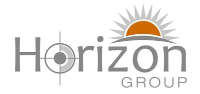 Horizon Surveyors